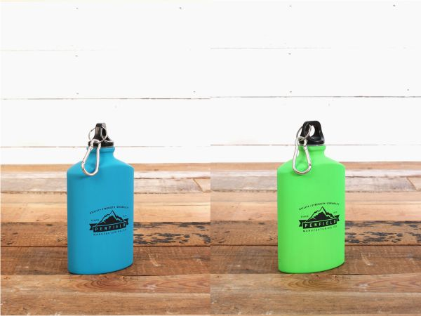 Penfield Camping Festival Accessories