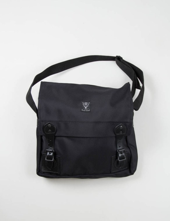 South2 West8 Backpacks