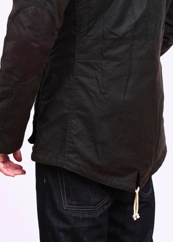 Barbour B Beacon Sports Jacket