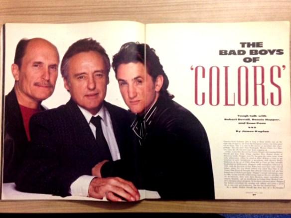 premiere magazine back catalogue
