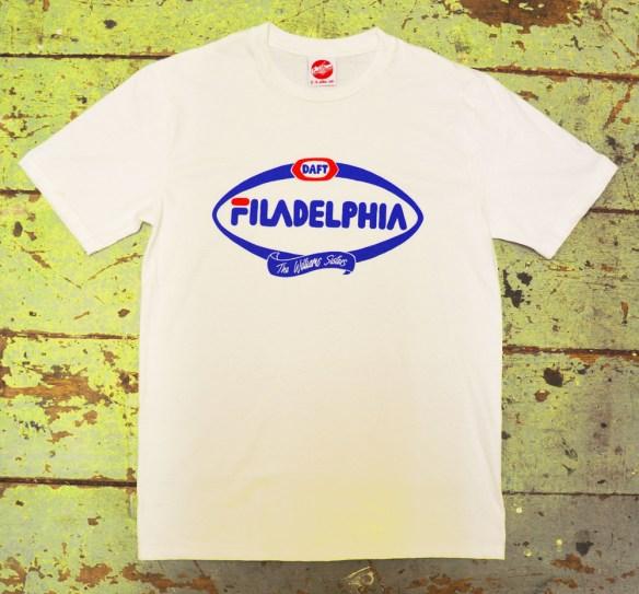 briebok t shirts