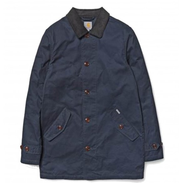 lightweight autumn winter jackets to buy