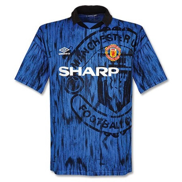 the worst footy kits of the 1990s