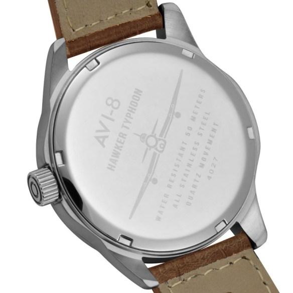 AVI-8 Aviation Watches