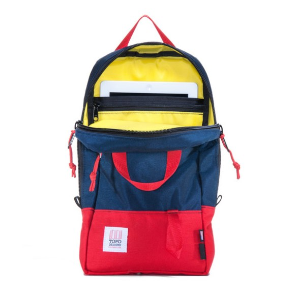 topo designs rucksacks and backpacks