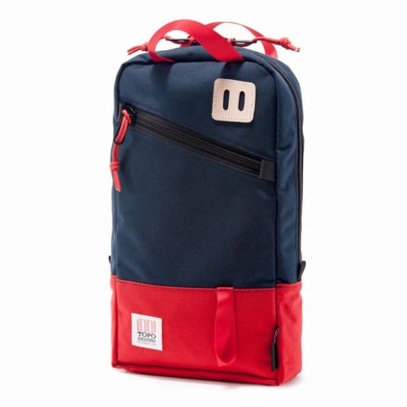 topo designs rucksacks and backpacks