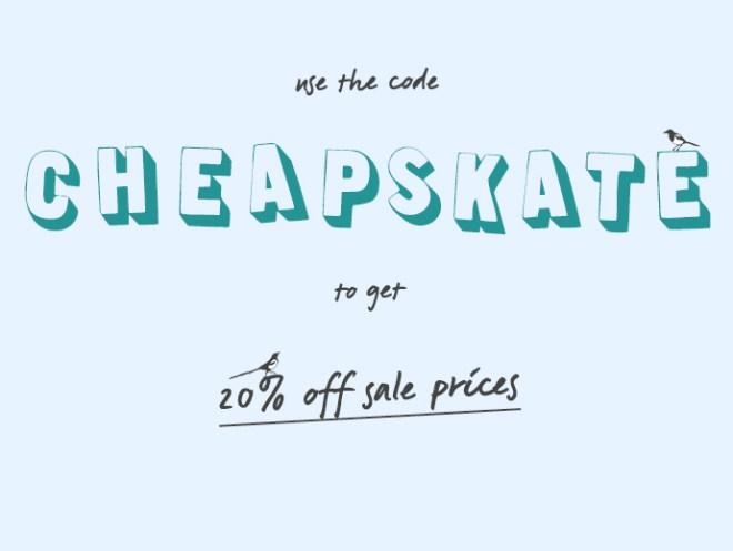 independent menswear discount codes