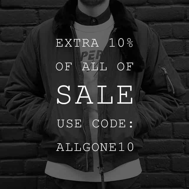 independent menswear discount codes