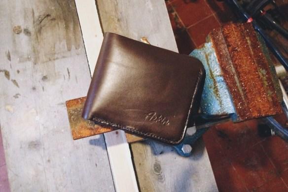 Arkin Leather Accessories
