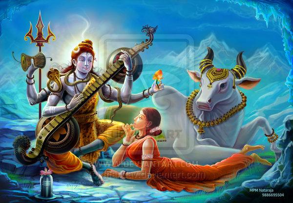 Mahadev Animated Wallpaper Meditation Diary Lord Shiva S Mantra A Poet S Life