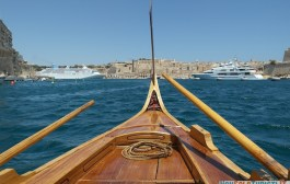 Mellieha – The First Encounter with Malta's Delicate Beauty