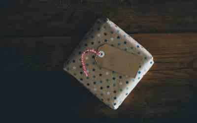 flea market gifts