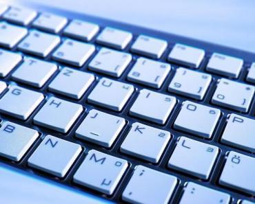 geralt keyboard