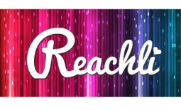 reachli