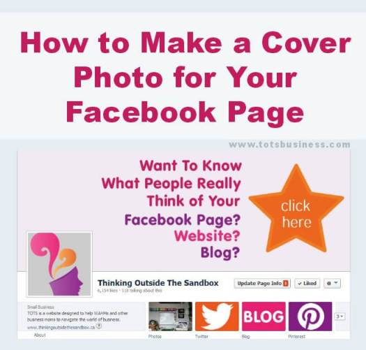 How to Make Old Cover Photos Private on Facebook - YouTube