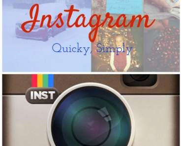 Grow Your Instagram Account, Quickly and Simply
