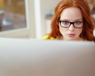 How To Get Other Bloggers To Hate You