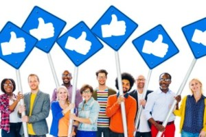 Do Share Groups On Facebook Work
