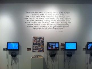 SNAP gallery 1