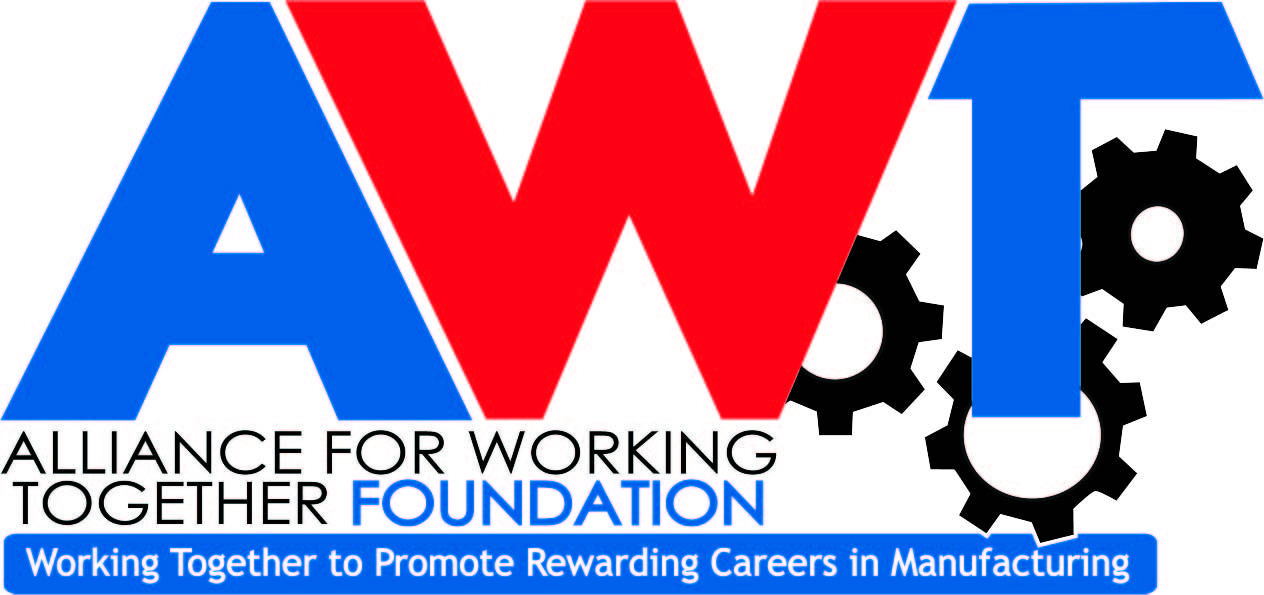 awt-logo-high-res-square - Alliance for Working Together - AWT - rewarding careers