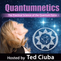 quantumnetics-250