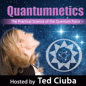 quantumnetics-600