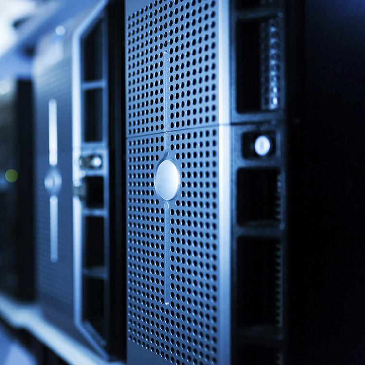 Microsoft Windows Server Think Tech Advisors