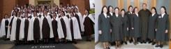 Best nursing home bayside queens carmelite sisters ozanam hall14