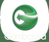 Gambassa Education Computing Platform