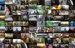 50-Cuba-Vignette-montage-50-US-Cuba-Luis-Moro-Streets