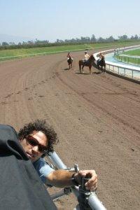 Race-Track-Venus-Vegas-Luis-Moro-Productions