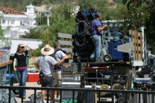 luis-moro-productions-film-set