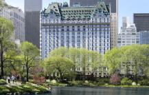 plaza-hotel-new-york-_Luis_Moro_Productions