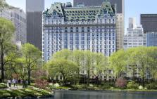 plaza-hotel-new-york-_Luis_Moro_Productions
