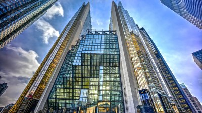Welty architecture-glass-uhd-wallpaper-widewallpaper-info-free-hd_architecture-glass ...