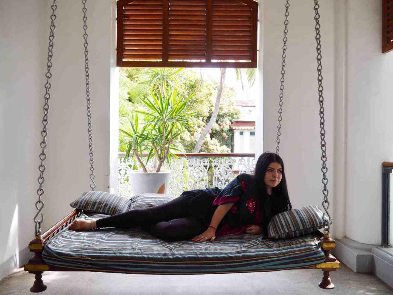 Pondicherry guide tips