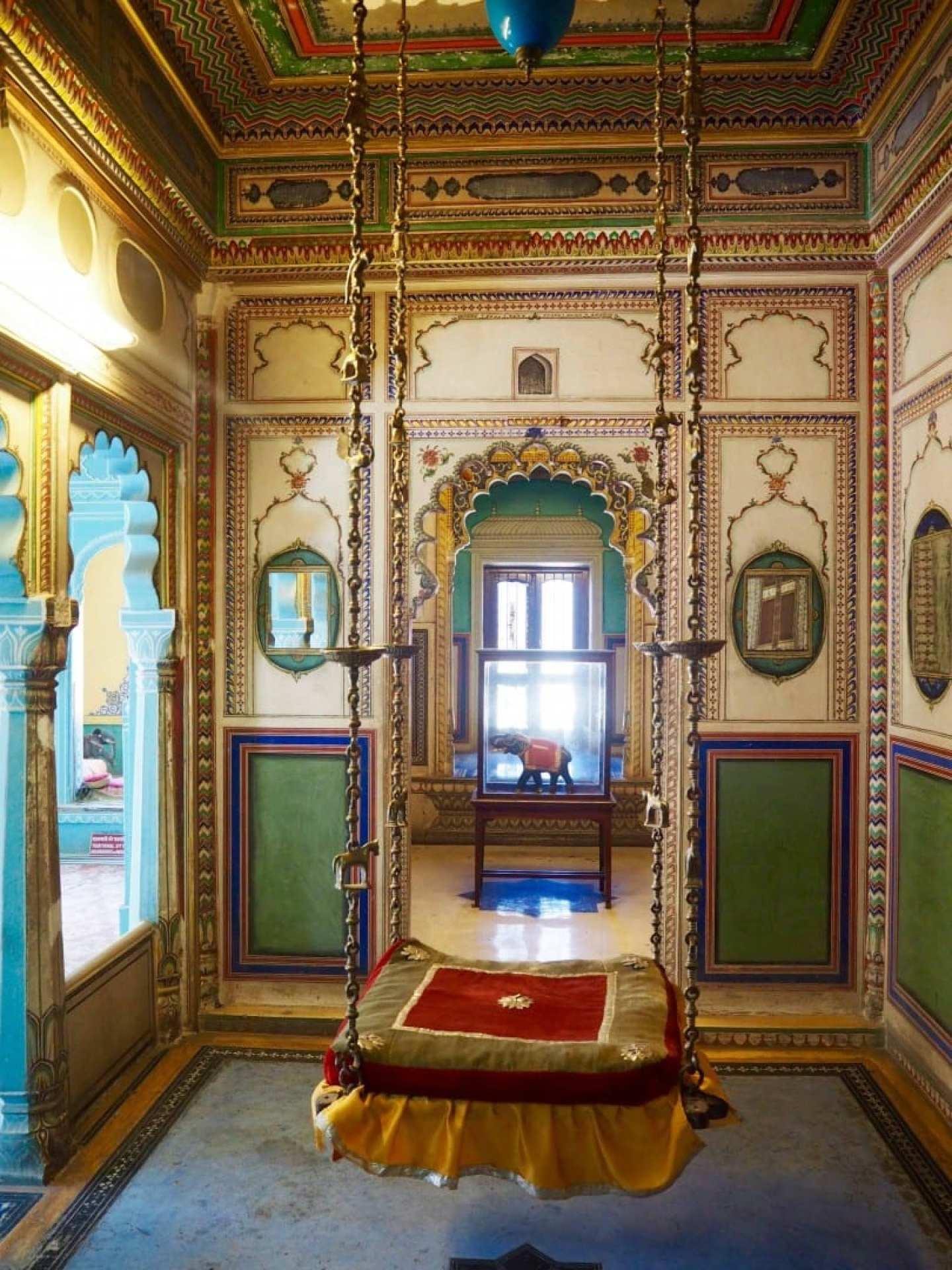 Udaipur City Guide | Third Eye Traveller