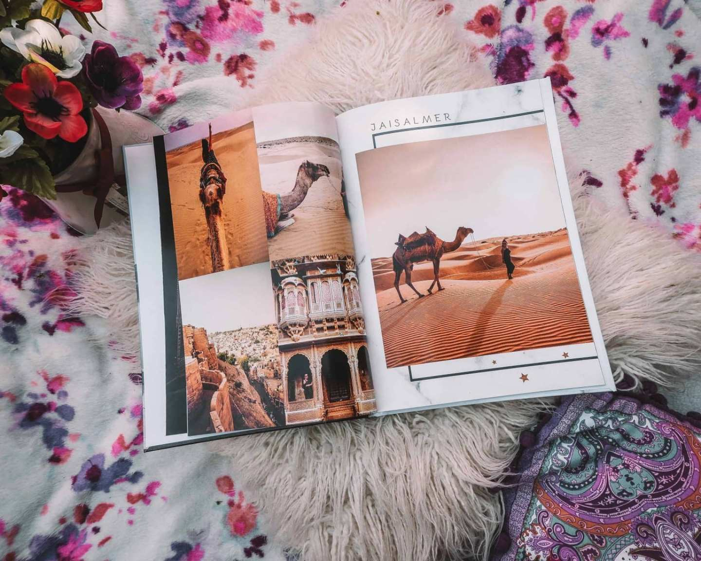 colorland photobook review