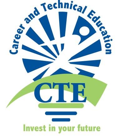 ACTE Announces 2012 CTE Logo Design Contest | Third Floor BPA