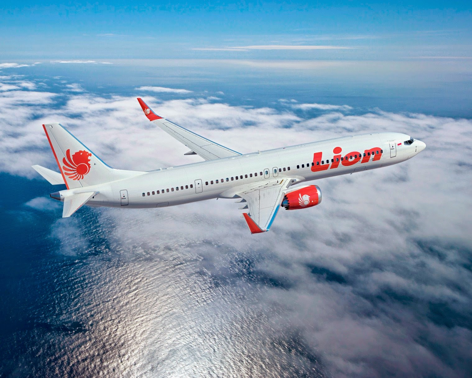 Lion Air Promo The Aviation Transformation Landscape Of Southeast Asia Who Makes