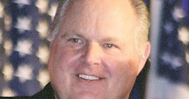 limbaugh_award_cropped