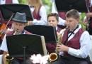 "Trump ""Inauguration Festival"" Lands Middle School Choir"