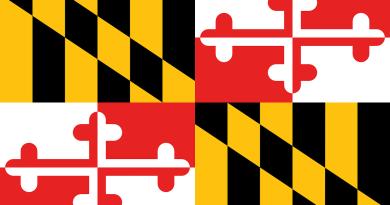 flag-28571_1280