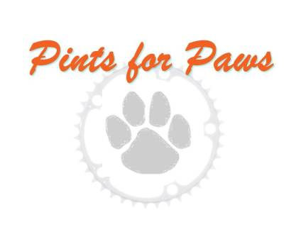 pints_for_paws_ticket_logo