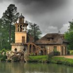 What to See at Versailles Besides Versailles -The Queen's Hamlet
