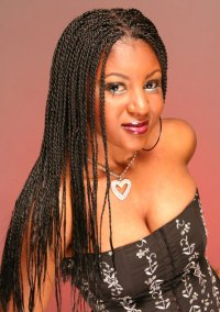 Pictures Of Black Hair Braid Styles 13 - thirstyroots.com ...