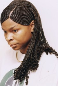 Pictures Of Black Hair Braid Styles 5 - thirstyroots.com ...
