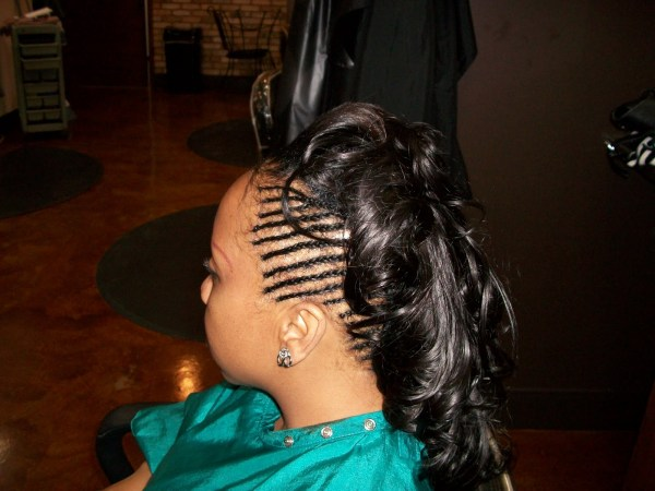 Other Images in this Gallery. 1600 x 1200.Hairstyles To Do For Picture Day