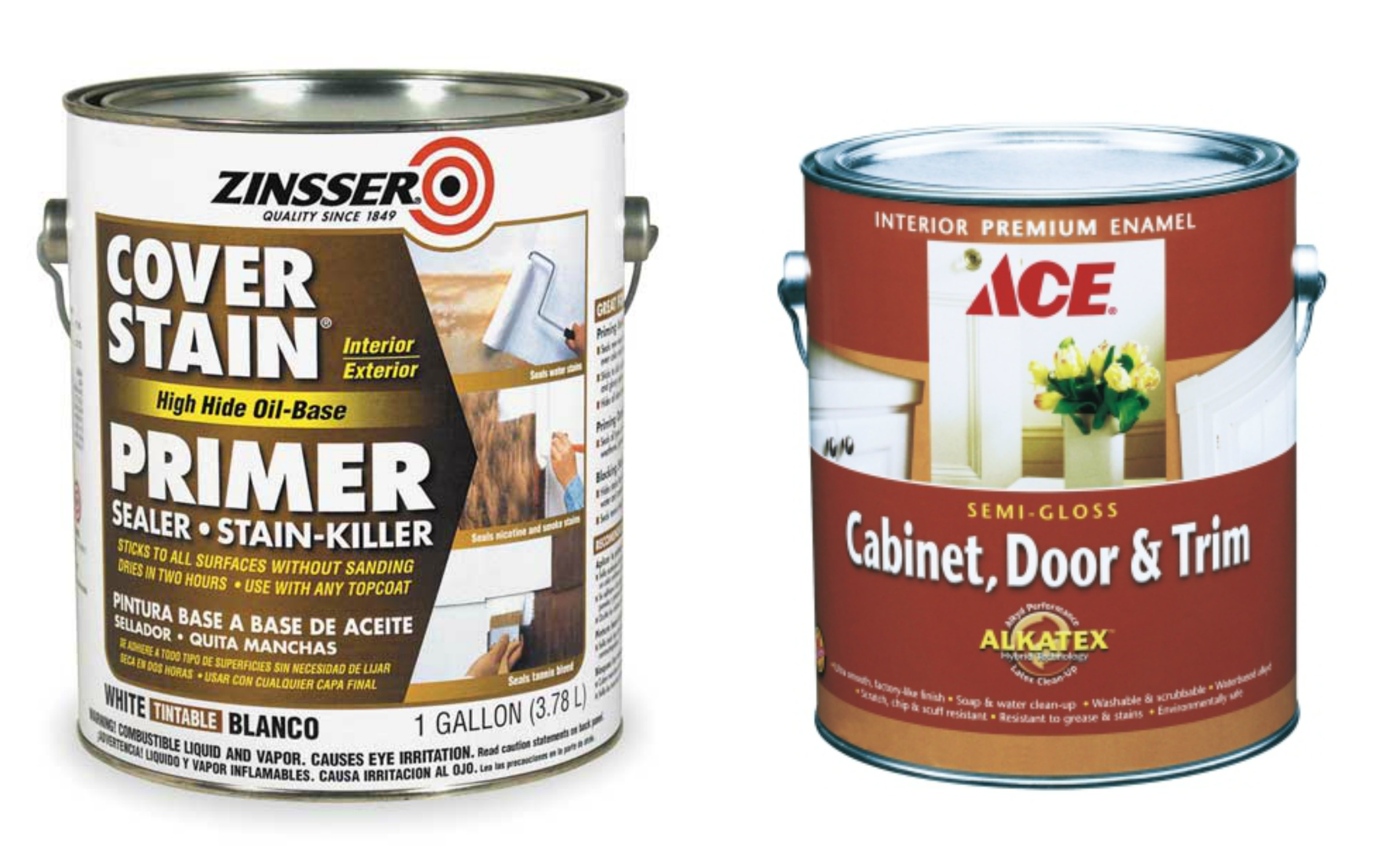 How To Prep Kitchen Cabinets For Painting A Diy Project Painting Kitchen Cabinets
