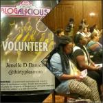 Blogalicious Conference Recap – Day 3